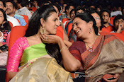 Oka Manasu Audio Launch-thumbnail-8