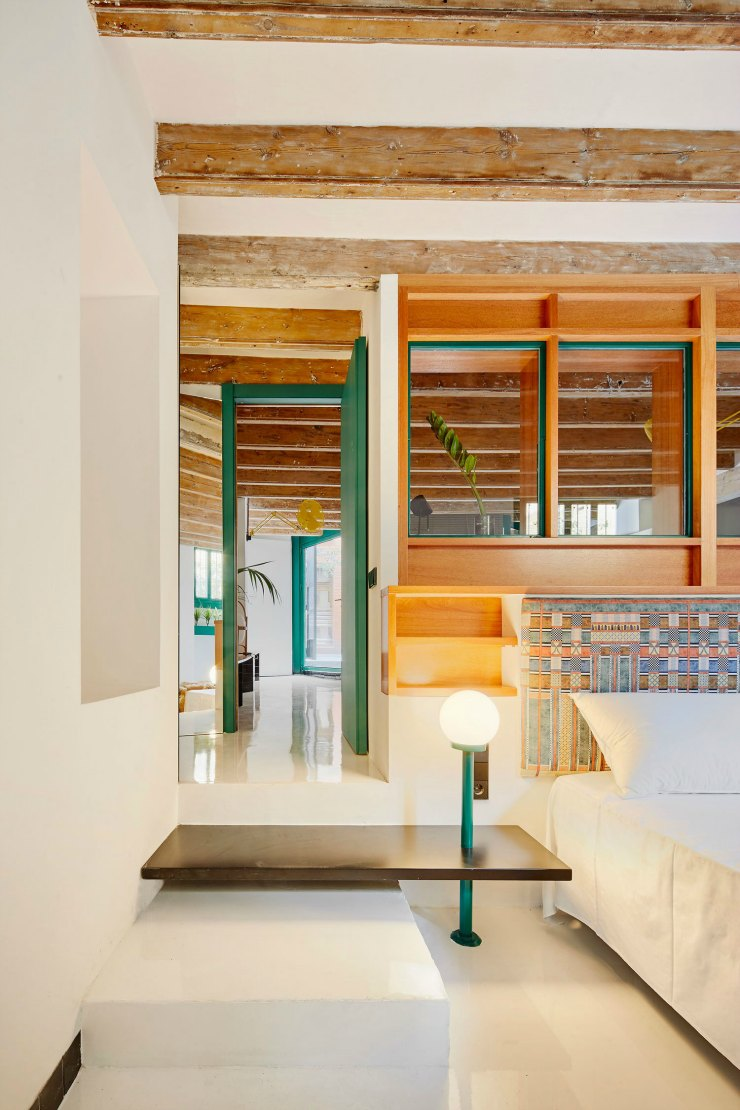 apartamento-moderno-barcelona