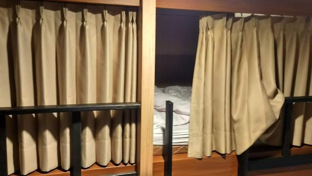 woodlot-hostel-malang-kota