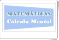http://www.pinterest.com/alog0079/matem%C3%A1ticas-c%C3%A1lculo-mental/