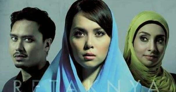 Ramadhan Jangan Pergi Episod 5 Tonton Online