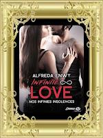 http://unpeudelecture.blogspot.com/2017/08/infinite-love-2-dalfreda-enwy.html