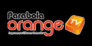 Cara Aktifkan Paket All Channel Sporty Orange TV