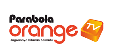 Channel TV Nasional Orange TV