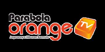 Channel TV Nasional Orange TV