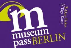 berlin welcome card isla de los museos