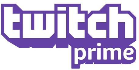 Twitch Prime nedir ve nasıl elde edersiniz?