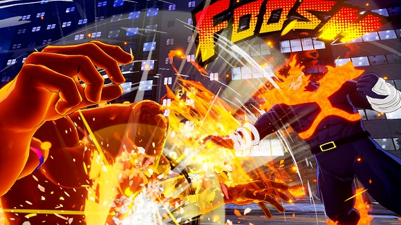 my-hero-ones-justice-pc-screenshot-www.deca-games.com-5