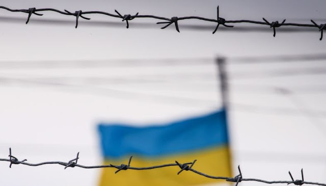 Hungary and Ukraine deepen the diplomatic crisis