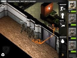Breach And Clear Game Free Download For PC Full Version