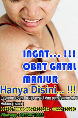 Foto Apa Nama Obat Gatal Psoriasis Di Lengan Kering Dan Bersisik