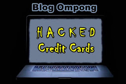 United States Limited Data Hack Discover Debit Card