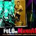 CULTURA: Banda Fulô de Mandacaru continua no SuperStar da Rede Globo.