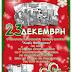 """Κοινωνικός Καταναλωτικός Συνεταιρισμός Ιωαννίνων """"Χωρίς Μεσάζοντες"""":Εκδήλωση το  Σάββατο 23/12   στον πεζόδρομο Μιχ.Αγγέλου και Μελανίδη"""