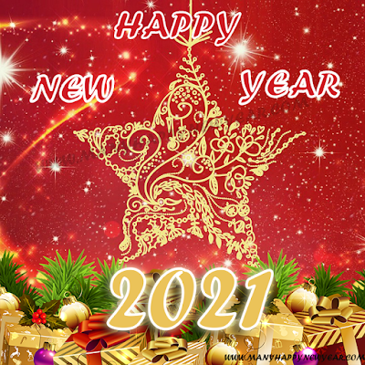 http://www.happynewyear0123456789.net/