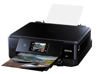 https://www.printerdriverupdates.com/2018/10/epson-xp-720-driver-scan-printer.html