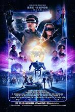 Torrent – Jogador Nº 1 – BluRay | 720p | 1080p | 3D | Dublado | Dual Áudio | Legendado (2018)