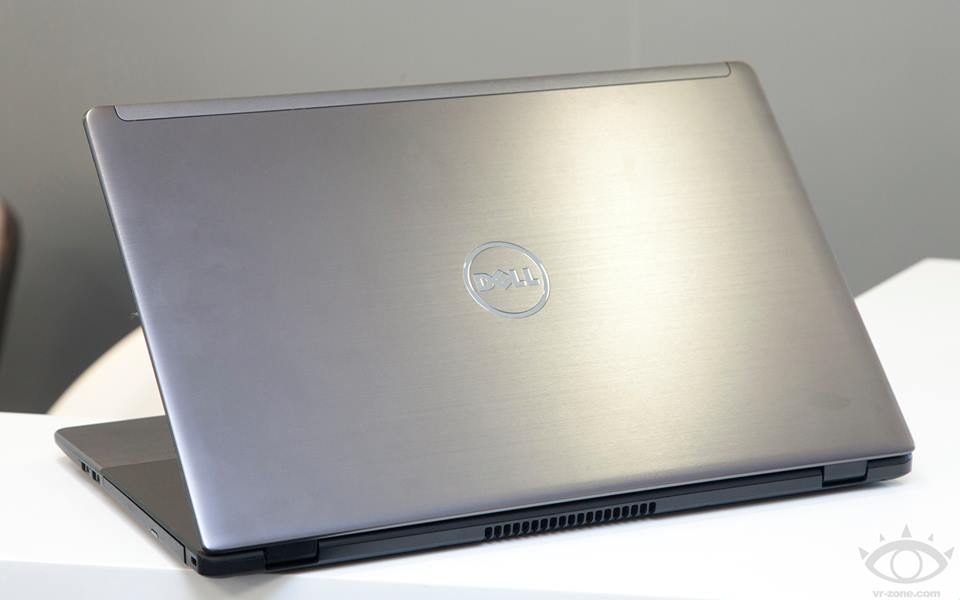Laptops Notebook Reviews Specifications Thin And Light
