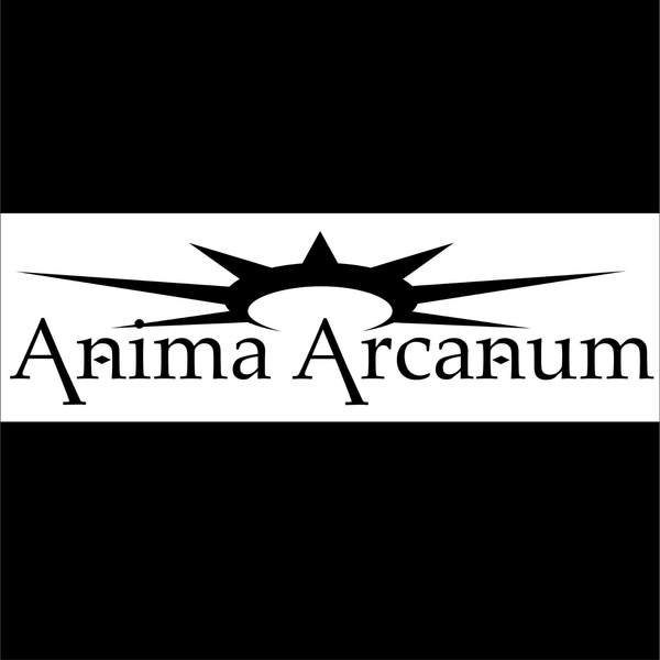 [Single] Anima Arcanum – Legend of rising sun (2015.12.19/MP3/RAR)