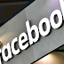 How To Reopen Your Facebook Account