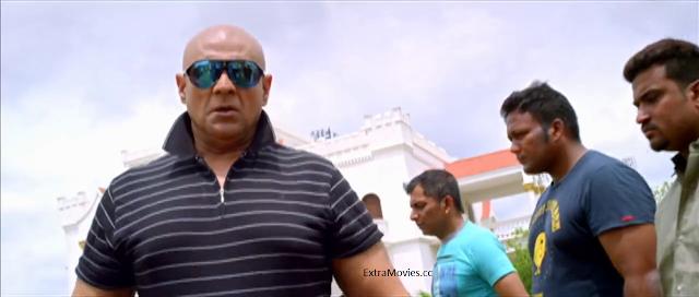 Besh Korechi Prem Korechi (2015) 1080p bluray high quality movie free download