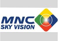 Open Recruitment PT. MNC Sky Vision Tbk Bandar Lampung Terbaru Februari 2018.