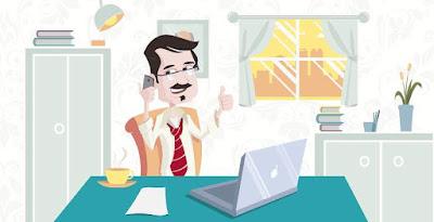 Travail à Domicile : Top 20 des Jobs pour Travailler à la Maison