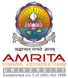 Amrita University Faculty Recruitment Jobs