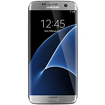 Review Samsung Galaxy S7