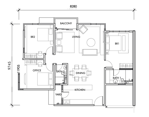 Dodds door styles in addition Measuring Windows For Replacement in addition Floorplan Fengshui blogspot besides P 021V006443327000P further Wood Deck Construction Plans. on pella door s