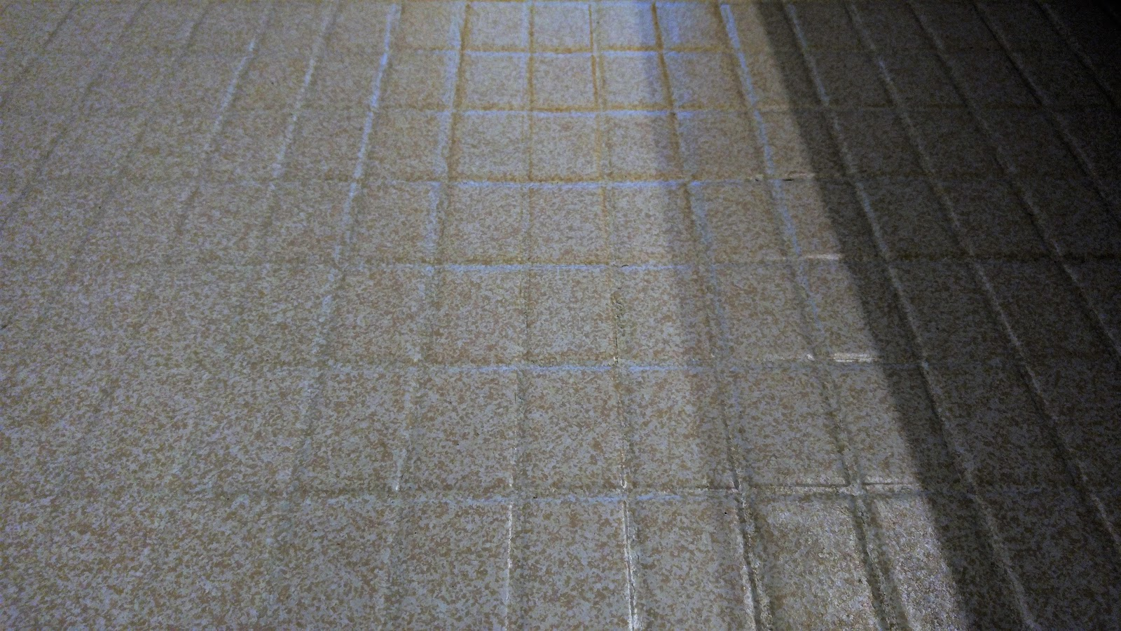 Ceramic tile refinishing installer in knoxville tn concrete floor resurfacing tile resurfacing dailygadgetfo Images