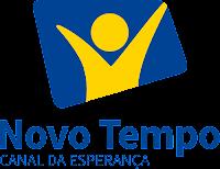 Rádio Novo Tempo AM/FM - Vitória/ES