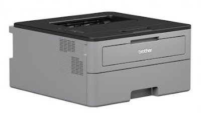 Brother HL-L2372DN Driver Download