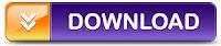 http://hotdownloads.com/trialware/download/Download_ashampoo_uninstaller_6_e6.00.14_sm.exe?item=5866-29&affiliate=385336
