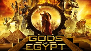 [Tamil Dubbed] Gods of Egypt HD (2016) Tamil Dubbed Movie Watch movie online