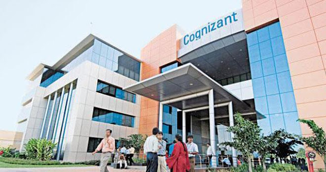 Cognizant Technology Solutions Are Hiring Freshers