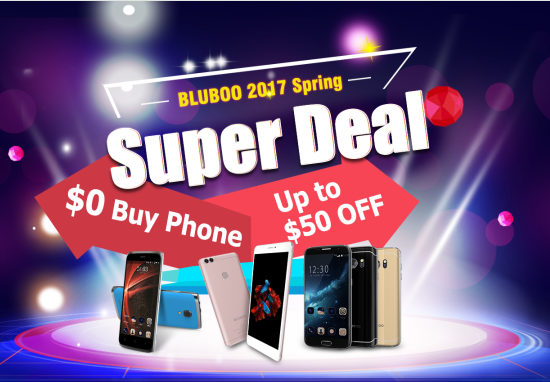http://chinagadgetsreviews.com/bluboo-2017-spring-super-deal-tomtop.html