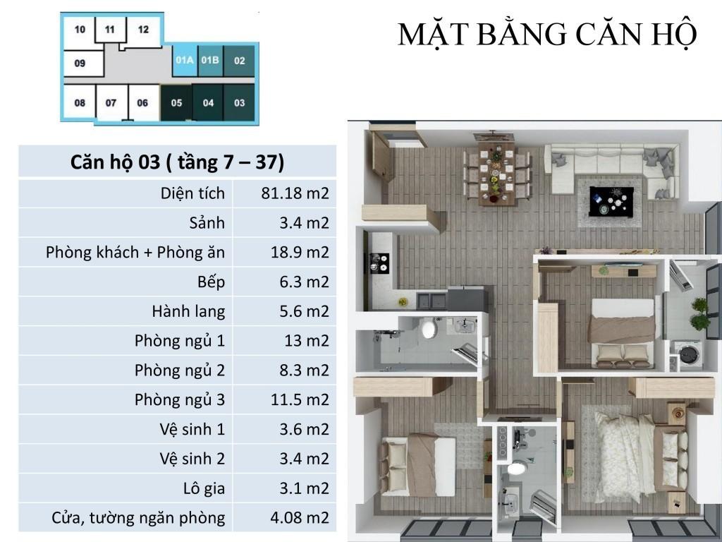 mat-bang-can-ho-03