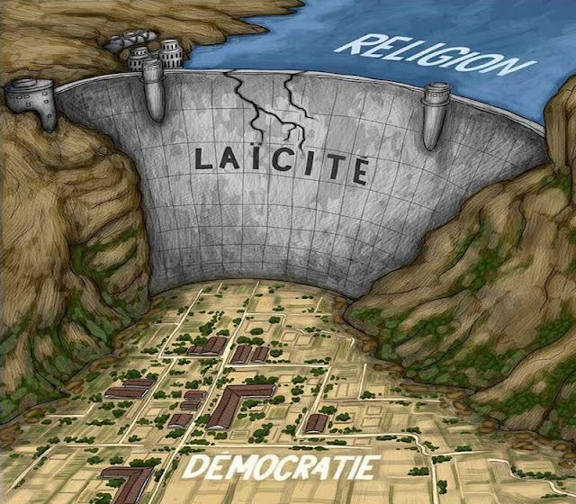 laicidad-religion-democracia.jpg