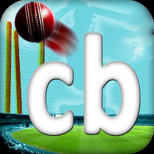 IPL Live Score 2016
