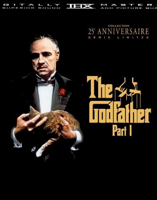 free download the godfather full movie