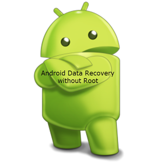 Android Data Recovery: How to Recover Deleted or Lost Data