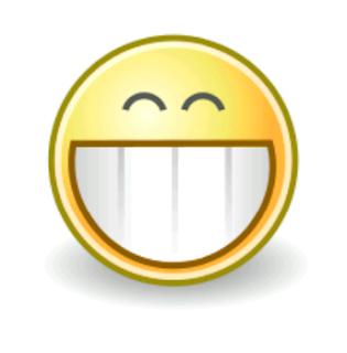 bangla funey sms,fun sms,bangla top jokes, বাংলা হাসির sms, হাঁসির sms,বাংলা এসএমএস,বাংলা কৌতুক,মজার কিছু,বোকা বানানো,খুশির এসএমএস,খুমির sms,মন ভালো করার এসএমএস,খুমি করার এসএমএস