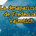 La extraña desaparición de Frederick Valentich. ¿Raptado por alienígenas?