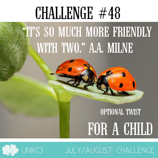 http://unikostudio.blogspot.com/2018/07/uniko-challenge-48-its-so-much-more.html