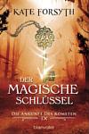 http://miss-page-turner.blogspot.de/2016/05/rezension-der-magische-schlussel-09-die.html