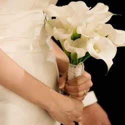 結婚後の浮気は、要注意!怪しい姿に意識を高めて