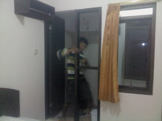 Pintu-Aluminium-Kamar-Mandi