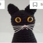 https://www.lovecrochet.com/halloween-black-cat-crochet-pattern-by-susan-burkhart