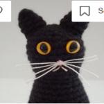 https://www.lovecrochet.com/halloween-black-cat-crochet-pattern-by-susan-burkhart